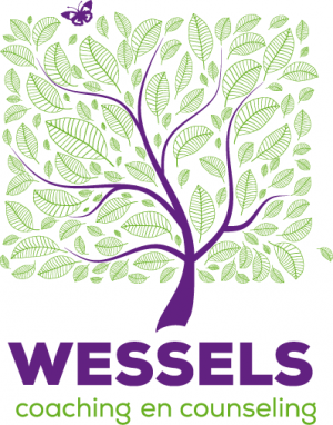 Wessels coaching en counseling